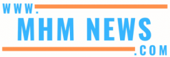 mhm news