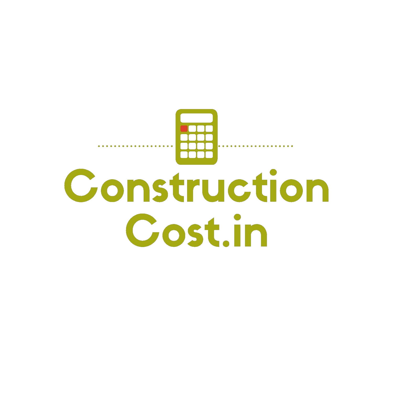 constructioncost.in