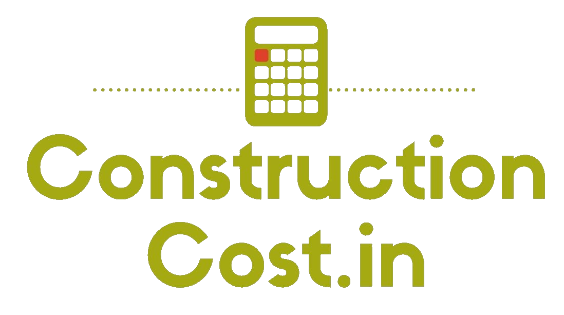 construction cost calculator